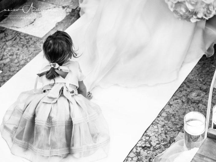 Enrico Andreotti - foto di matrimonio - chiesa